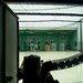 船橋市のおすすめバッティングセンター5選!ストレス発散をしよう