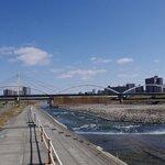 北海道でうなぎは釣れるの?昔はヤツメウナギが人気だった?