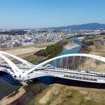 矢作川のバス釣りポイント7選!おかっぱりから狙える場所とは?【釣り場情報】