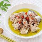 鯖の水煮ダイエットのやり方とは?水煮缶の効果と簡単レシピを解説!