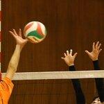 【栃木県】バレーボールの強い中学校10選!強豪中学を男子と女子に分けて紹介