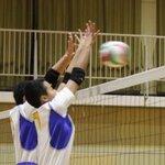 【大阪府】バレーボールの強い中学校10選!強豪中学を男子と女子に分けて紹介