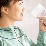 カゼインプロテインダイエットとは?効果的に痩せるやり方を解説!