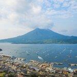 鹿児島のエギングポイント8選!イカ釣り初心者へ攻略法を解説