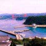 長崎のエギングポイント8選!イカ釣り初心者へ攻略法を解説