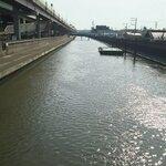 綾瀬川のバス釣りポイント8選!おかっぱりから狙える場所とは?【釣り場情報】