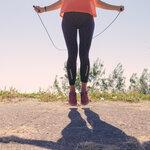 腓腹筋の筋トレ方法とは?足の筋肉の鍛え方とトレーニングメニュー
