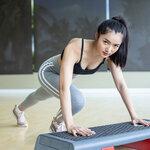 2ヶ月で5キロ痩せる方法とは?痩せる運動や筋トレを紹介!