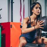 内側広筋の筋トレ方法とは?太ももの筋肉の鍛え方とトレーニングメニュー
