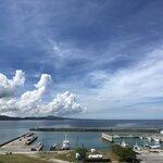 沖縄のエギングポイント8選!イカ釣り初心者へ攻略法を解説