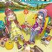 キャンプ・アウトドア漫画のおすすめ10選!面白くて一気読みしちゃうかも?