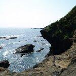 神奈川県のアオリイカのポイント6選!エギングを楽しもう