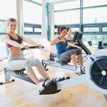 ヒラメ筋の筋トレ方法とは?ふくらはぎの筋肉の鍛え方とトレーニングメニュー