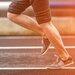 ふくらはぎの筋肉の名前とは?足の筋肉役割と働きを解説
