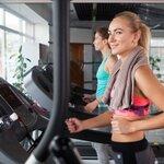 1ヶ月で5キロ痩せる方法とは?痩せる運動や筋トレを紹介!