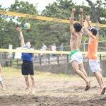 【男子】ビーチバレーの強豪高校ランキング7選!強い高校はどこ?