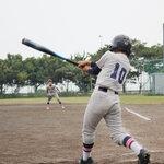東京都の軟式野球の強い中学校とは?強豪中学ランキング8校!