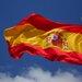 スペインの有名サッカー選手15人!歴代選手でベストイレブンを考えてみた!