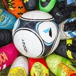サッカー好きへのプレゼント20選!子供・中学生がクリスマス・誕生日に欲しいものとは?