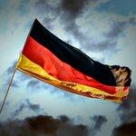 ドイツの有名サッカー選手15人!歴代選手でベストイレブンを考えてみた!