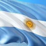 アルゼンチンの有名サッカー選手15人!歴代選手でベストイレブンを考えてみた!