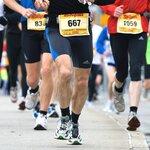 ランナー膝の治し方とは?ジョギング・ランニングで膝が痛いのはなぜ?