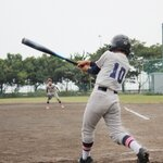 奈良県の軟式野球の強い中学校7校!強豪中学をランキングで紹介
