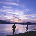 5月に釣れる魚10選!今のシーズンに海や堤防で狙える魚を紹介
