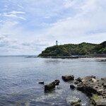 横須賀市の釣り場10選!おすすめのポイント別に釣れる魚と釣果を紹介!