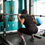 大臀筋の筋トレメニュー17選!お尻の筋肉を効率的な鍛え方を解説