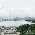 岡山県の釣り場12選!おすすめのポイント別に釣れる魚と釣果を紹介!