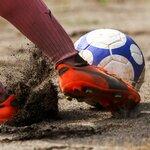 サッカーの楽しい練習メニュー10選!ジュニアが面白く意欲的に取り組める