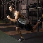 足の筋肉の名前とは?ふくらはぎ・太もも・足の付け根の筋肉を解説