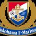 横浜マリノスのスポンサーとは?国内クラブチームのスポンサー企業一覧