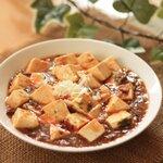 麻婆豆腐はダイエットにおすすめ?痩せ効果のある低糖質レシピとやり方を解説!