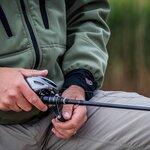 12月に釣れる魚10選!今のシーズンに海や堤防で狙える魚を紹介