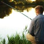 2月に釣れる魚9選!今のシーズンに海や堤防で狙える魚を紹介