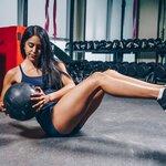 大腰筋の筋トレ方法とは?お腹の筋肉・インナーマッスルの鍛え方