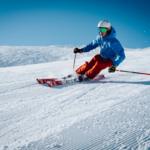 スキーの歴史とは?起源・発祥を歴史年表付きで簡単解説
