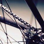 チェーンカッターの使い方!自転車のチェーンを切る方法とおすすめ商品を紹介!