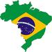 ブラジルの有名サッカー選手20人!歴代選手でベストイレブンを考えてみた!