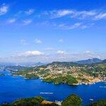 長崎県の釣り場12選!釣りポイント別に釣れる魚と釣果情報を紹介
