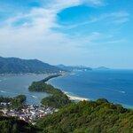 京都府の釣り場10選!釣りポイント別に釣れる魚と釣果情報を紹介