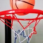室内用バスケットゴールのおすすめ10選!壁掛けのゴールとは?