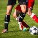 イタリアの有名サッカー選手15人!歴代選手でベストイレブンを考えてみた!