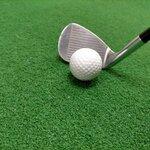 ゴルフの歴史とは?起源・発祥を歴史年表付きで簡単解説