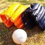 高知県の軟式野球の強い中学校とは?強豪中学ランキング7校!
