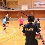 バレーボール教室12選!東京・神あ奈川・埼玉・千葉で個人レッスンを受けよう