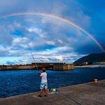 6月に釣れる魚10選!今のシーズンに海や堤防で狙える魚を紹介