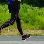 マラソンの歴史とは?起源・発祥を歴史年表付きで簡単解説